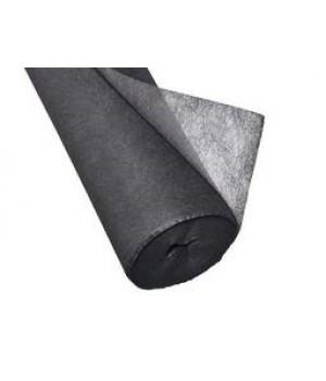 Геотекстиль SDM-Дренаж 100 (50м.кв.) ш.1,6 дренажно-армирующий