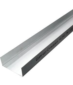 Профиль ПН 100*40 0,6 мм. 3м. G/L 12 шт