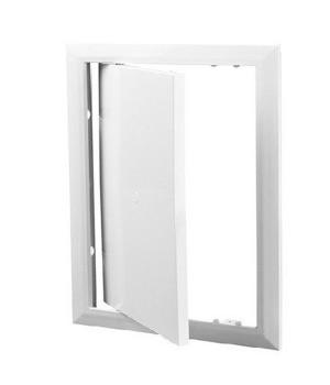 Дверца ревизионная 146*196 с фланцем ЭРА Л1520