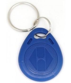Брелок для ключей Allwin 6625 100 шт