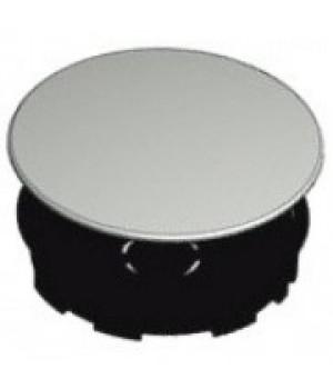 Коробка распред.бетон 71*30 карболит У 195  190410