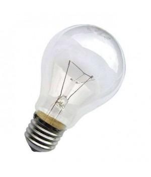 Лампа излучатель тепловой 200 Вт Е27 Лисма