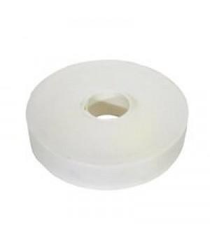 Дихтунгсбанд  лента ППЭ  уплотнительная 50м х 30м Professional  SDM® толщина ленты 3мм