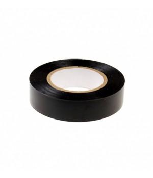 Изолента ПВХ 15мм, черная FIT 11038