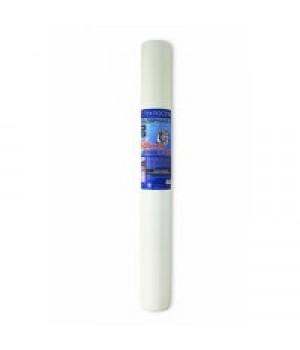 """Сетка стеклотк. армиров. """"малярная"""" 2*2, (45 гр/м.кв), 1м*50м X-Glass Pro 82400956"""