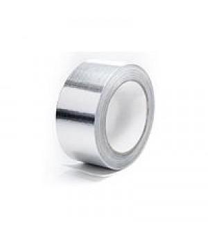 Скотч металлизированный 50мм*50м (36шт) СДМ