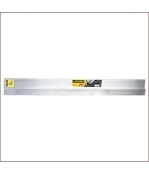 Правило для финишной отделки 2 м  Finish ,STAYER Professional 10745-2.0