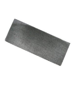 Сетка шлиф. № 280 (10шт) 110*270 мм
