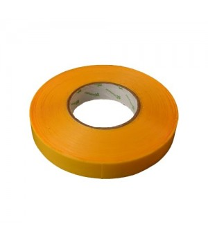 Лента геодезииная, пластм.корпус 10м*12,5мм (SANTOOL)   код 050110-010