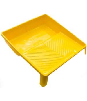 Ванна для краски 330*350 мм БИБЕР 31805