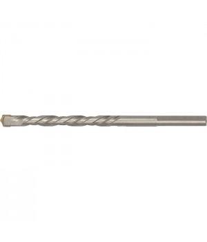 Сверло по бетону d10,0 мм*120 мм (Кринс)  код 2708406