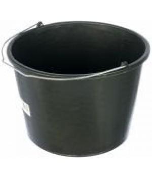 Ведро строительное пластиковое 12 л. РК КУРС 04085