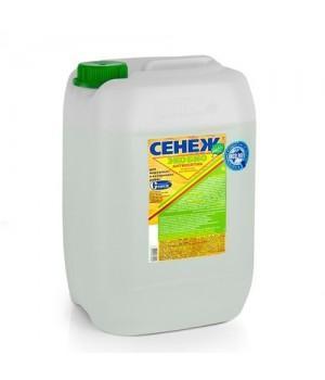 Сенеж ЭКОБИО кан.10 кг