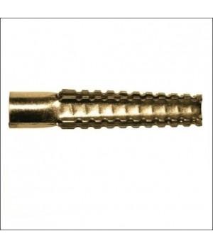 Дюбель для газобетона металлический 10*60 (25ф)
