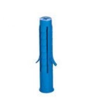 Дюбель распорный 10*60 (150ф)синий