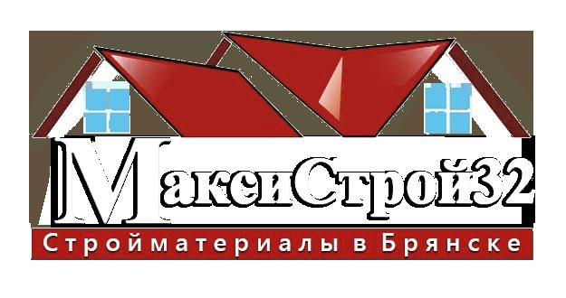 Максистрой32.рф